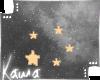 | Tiku | Stars
