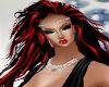 N. Red&Black Gaga 20