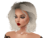 Dirty Blonde | Mildred