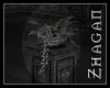 [Z] DH Planter
