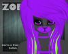 Panzo(P) | Hair V4