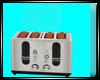 Dp Toaster