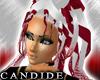 [V4NY] !Candide! PlaRed