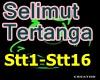 f3~Selimut Tertangga