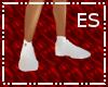 (es)Neffys shoes