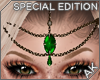 ~AK~ Royal Jewel: Jade
