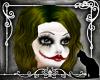 *SK* Joker Hair Female