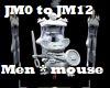 Men &  mouse