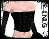L:Top-Gothic Doll V1