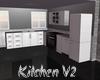 Rainy Days Kitchen V2