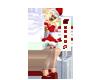 Lorily Santa