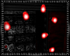🎨 Gothic Lights v1
