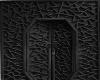 [A] Black Cabin