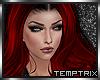 [TT] Megan Fox Red