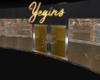 Yegins