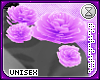 . neia | body flowers