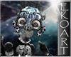 [E]Industrial Robot ELKO