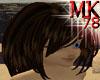 Mk78-Mixbrwndish