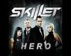 Hero Skillet