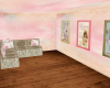 Shabby Chic Room
