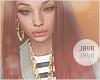 J | Charita red