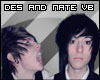 Destery/Nathan Voice Box