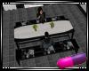 BT - NVM Kitchen Table