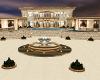 Stylish Mansion