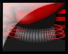 N: Rogue AI Collar (M)