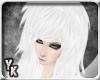 [YK] Emo White I - p2