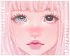 F. Soft Blush 2T MH
