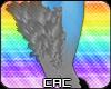 [CAC] BunBun LegTuft