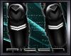 -SR- |Risen Shin Guards|