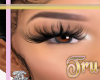 T| Brown Mesh Eyes