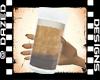 !Iced Coffee
