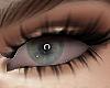 Olivia eyes