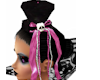 Lolita Hat