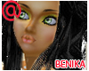 PP~BENIKA Coffee Mocha
