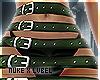a NUKE Olive XL