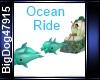 [BD] Ocean Ride