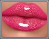 ♕ JOY-2 Lipstick-7