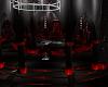 Twisted vamp chambers
