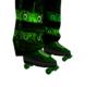 GreenSkatezz