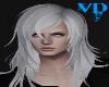 VD Richter White