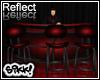 602 [R] Sangre Bar