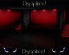 !Dis¡ ~Red Room~