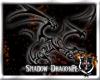[wk] Shadow DragonFey