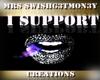 MrsSwish Support 2k