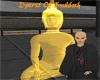 SPIRIT OF BUDDAH