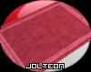[J] Joy's Room Rug